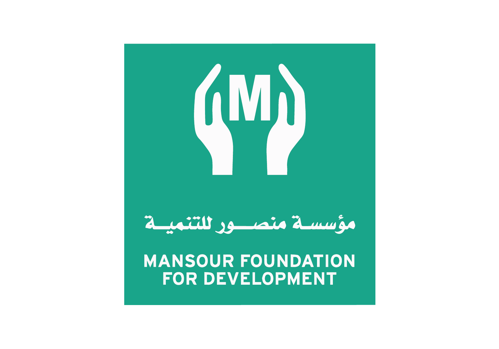 Mansour Foundation