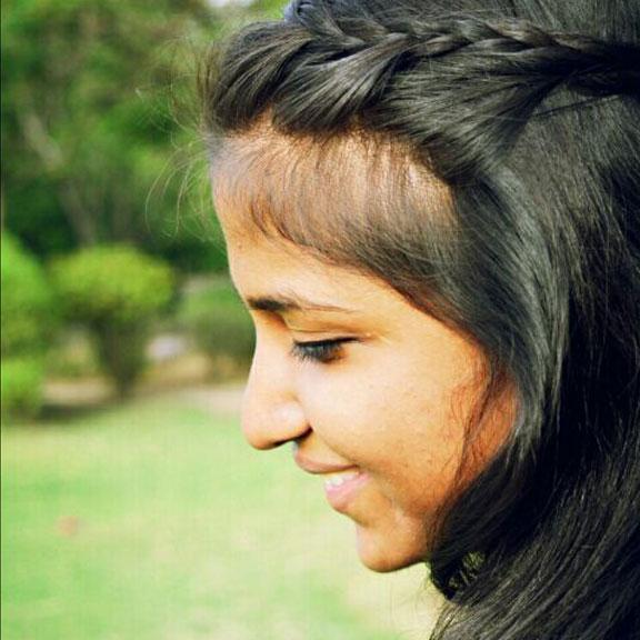 Riya-Agarwal