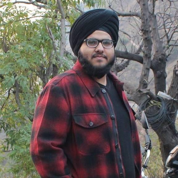 Dhirman-Preet-Singh-Sachar