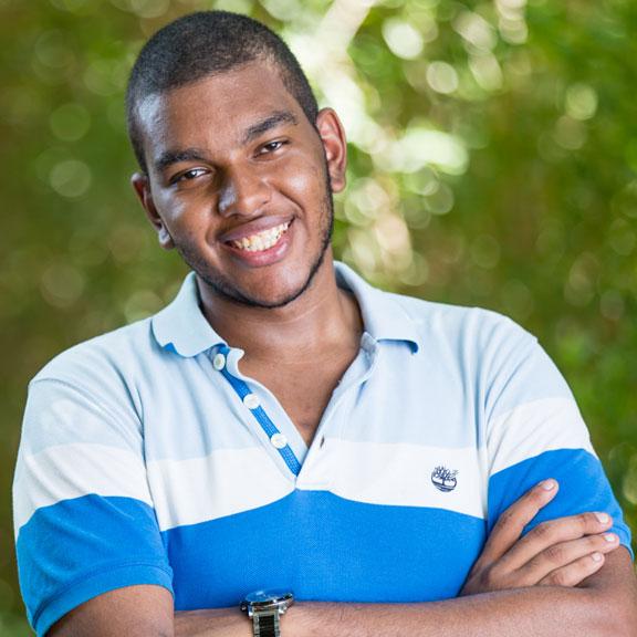 Karim-Osama