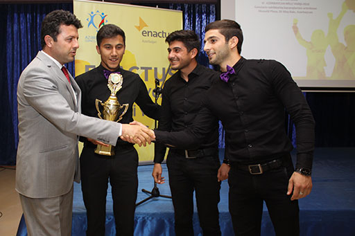 Award_presentation