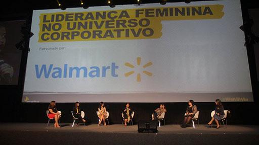 Brazil_Panel
