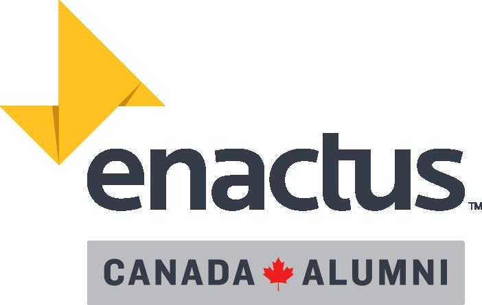 Enactus Canada Alumni