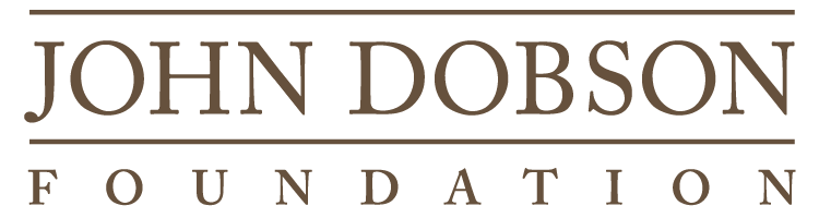 John Dobson Foundation