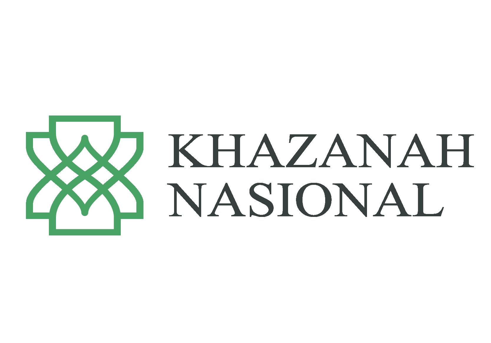 Khazanah Nasional Berhad KNB