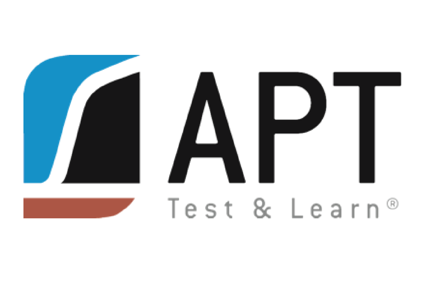 Applied Predictive Technologies APT