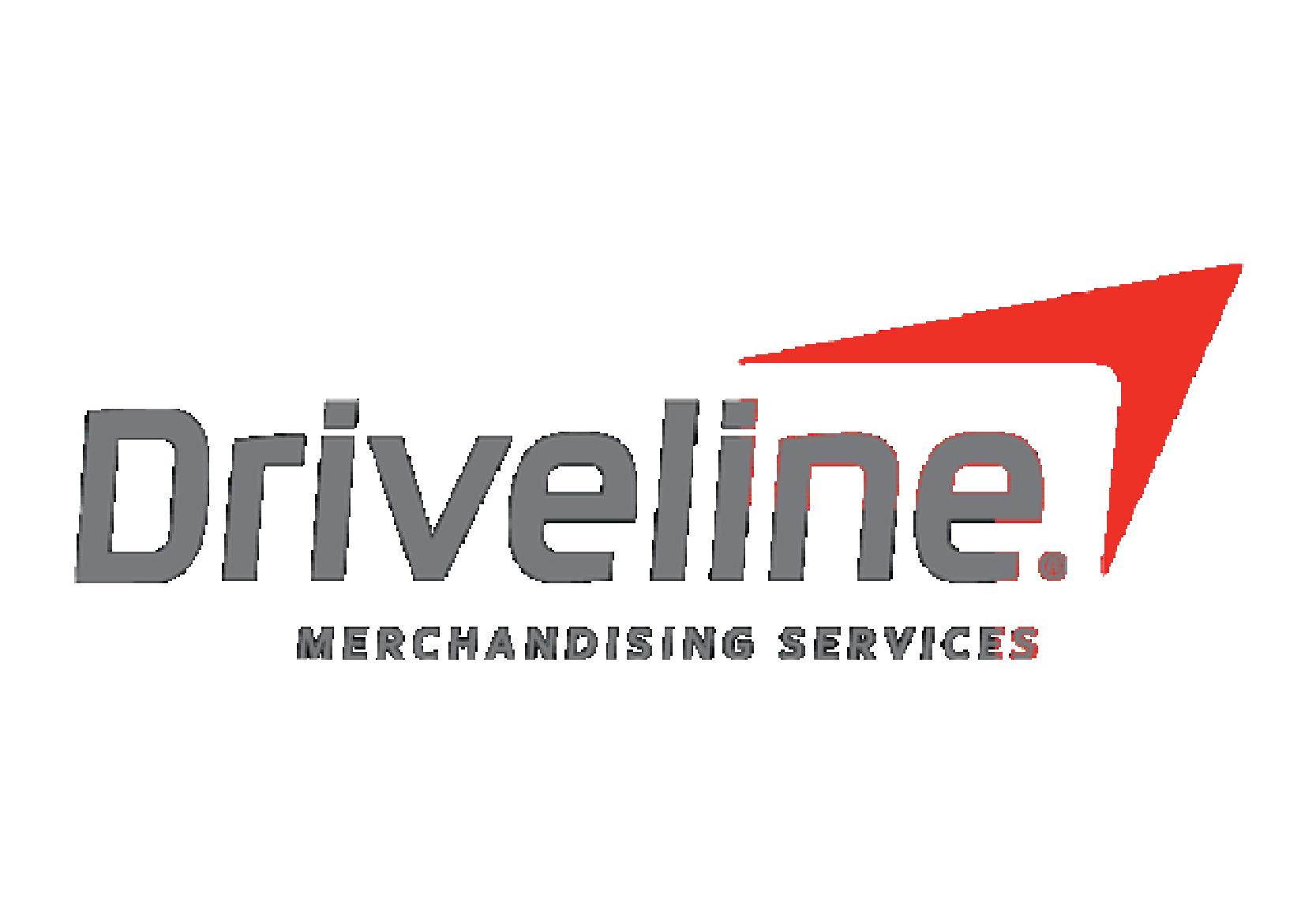 Driveline Retail Merchandising, Inc.