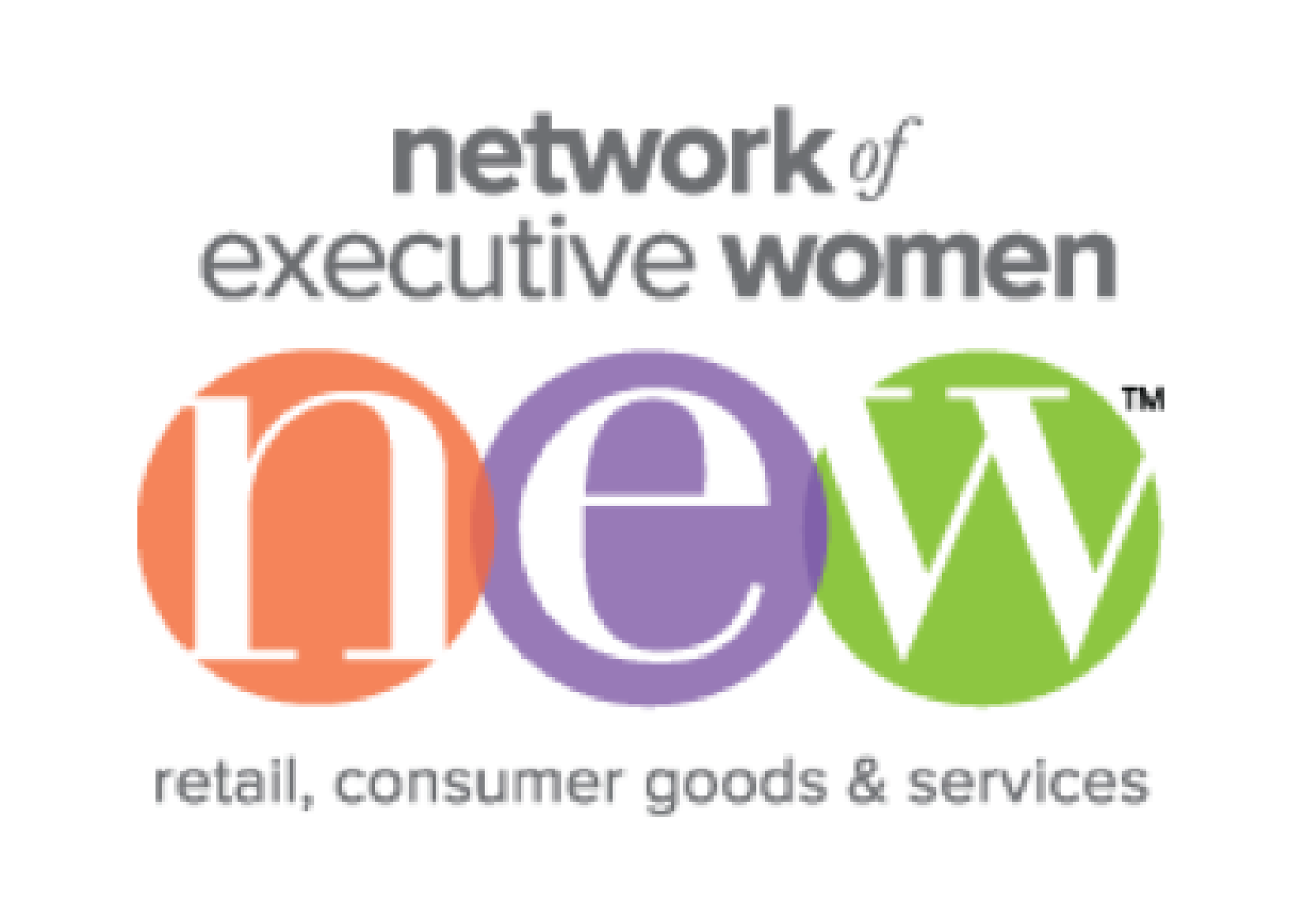 Network of Executive Women NEW