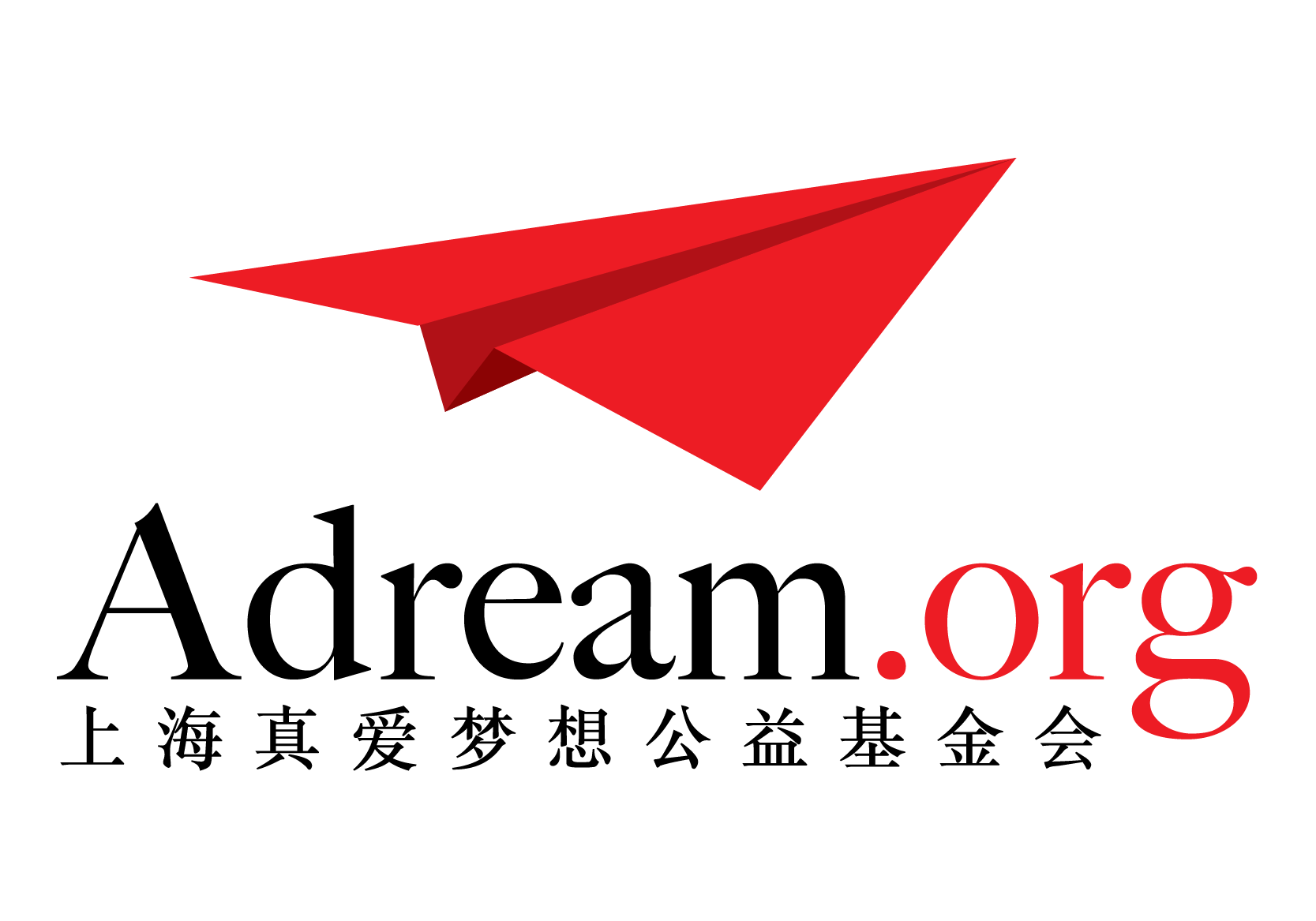 Adream Foundation