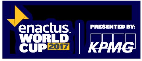 Enactus World Cup 2016