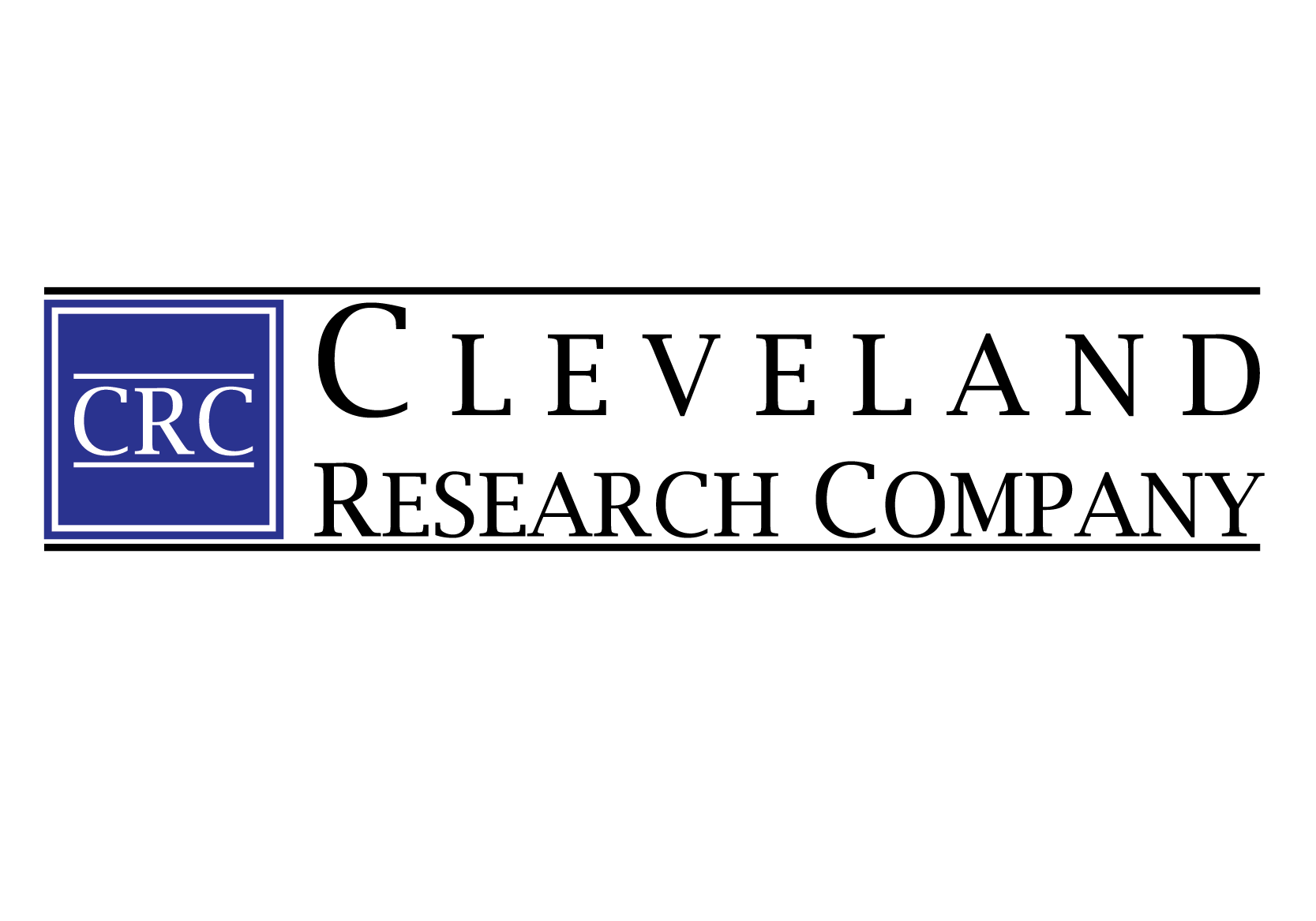 Cleveland Research Company