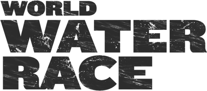 World Water Race