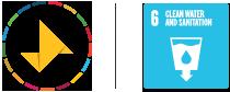 United Nations Sustainable Development Goals & Enactus