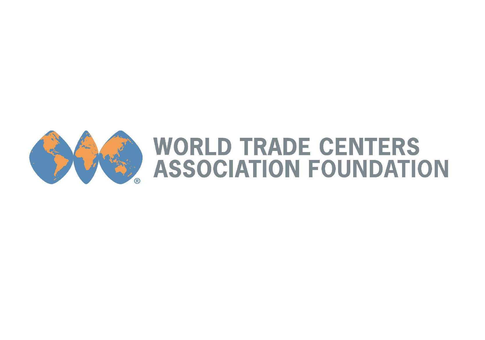World Trade Centers Association Foundation