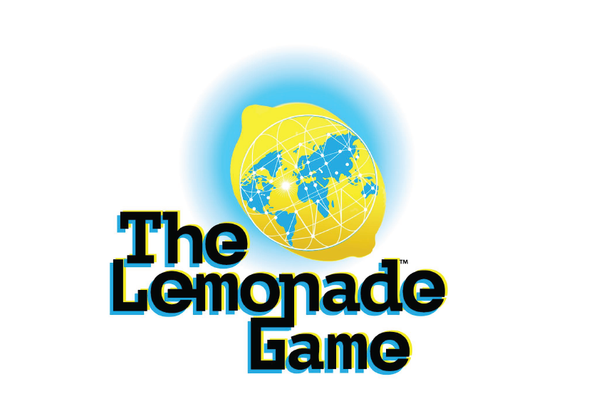 The Lemonade Game, Mark Lefkowitz