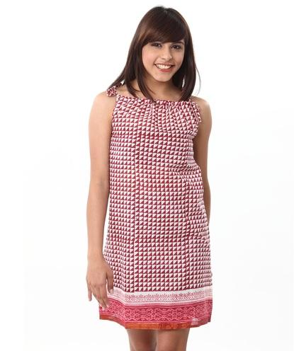 ENAH dress