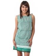 enah-dress