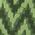 parrot-green
