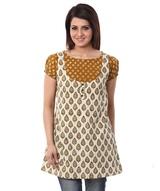 kalamkari-print-layered-tunic