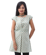handcrafted-cotton-box-pleat-tunic