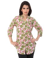 floral-jal-shirt-tunic