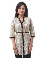 warli-print-tie-up-tunic