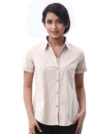 organic-cotton-formal-shirts