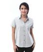 organic cotton formal shirts