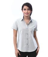 organic-cotton-formal-shirts