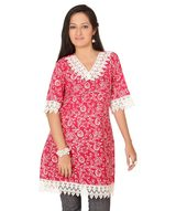 batik-and-lace-kurta