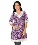 batik-and-lace-kurta