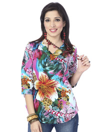 floral-medley-top