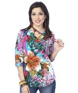floral-medley-top