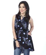 assymetrical-tunic-dress