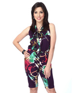 abstract-print-jumpsuit