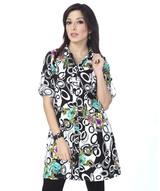 verdant-coat-style-dress