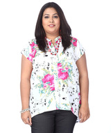 asymmetrical-flroal-burst-top