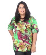 floral-pearl-medley-top