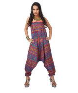 harem-pant-folk-jumpsuit