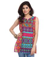 mughal-print-tunic