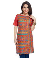 enah-folk-print-border-tunic