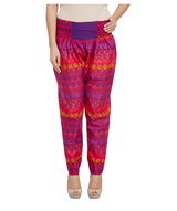 enah-fusion-style-pant