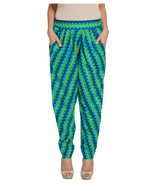 enah-graphic-print-pants