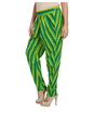 ENAH graphic print pants