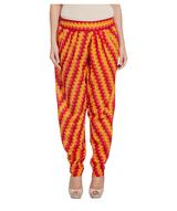 enah-graphic-print-pants