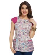 enah-kantha-print-tunic