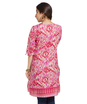 ENAH kurta with tassels