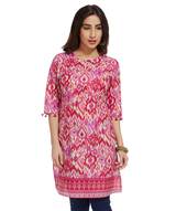 enah-kurta-with-tassels