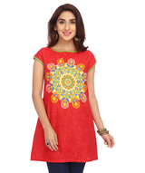 rangoli-inspired-tunic