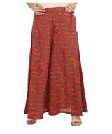 enah-printed-flared-pallazzo-pants